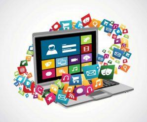 Cómo personalizar el menu de Windows 8.1 Pro