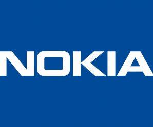 NOKIA intenta regresar por el trono en el campo de los celulares