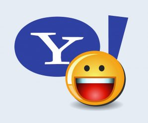 DESPEDIDA DEFINITIVA PARA YAHOO MESSENGER